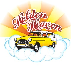 holden_heaven_logo_download